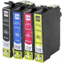 Epson T2991/ T2994  29xl multipack