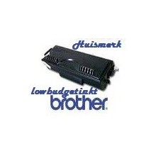 Brother TN 210/230/240 Zwart Toner