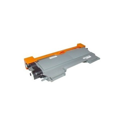 Brother TN 2010/2220 Zwart Toner