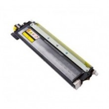 Brother TN 210/TN230/TN240 Geel Toner