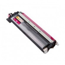 Brother TN 210/TN230/TN240 Rood Toner