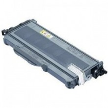 Brother TN 2110/TN2120  Zwart Toner