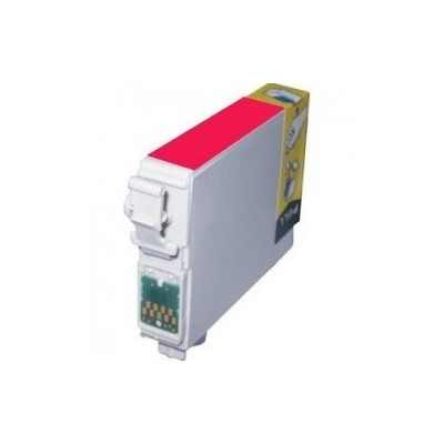 Epson T1576 Foto Rood