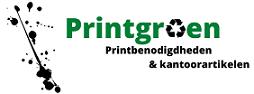 Printgroen